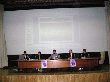 Congreso blogs 03