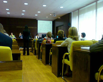 Tribunal de tesis