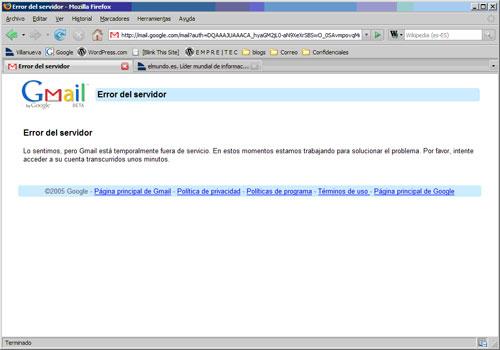 error_google.jpg