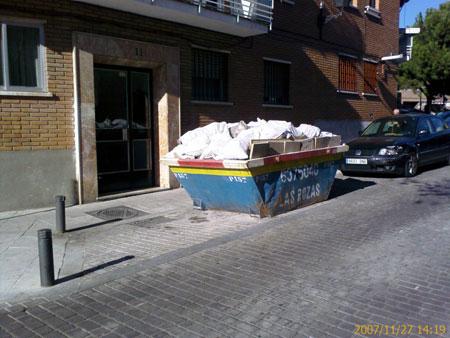 aparcar.jpg