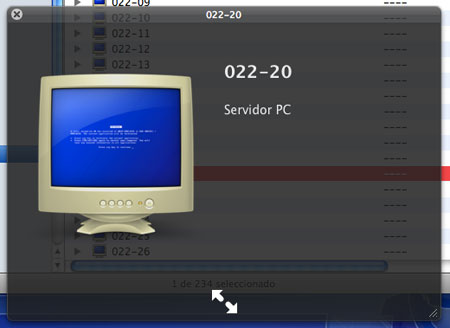 servidor-pc.jpg