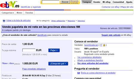 voto-ebay.jpg