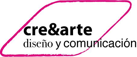cre&arte diseño y comunicación